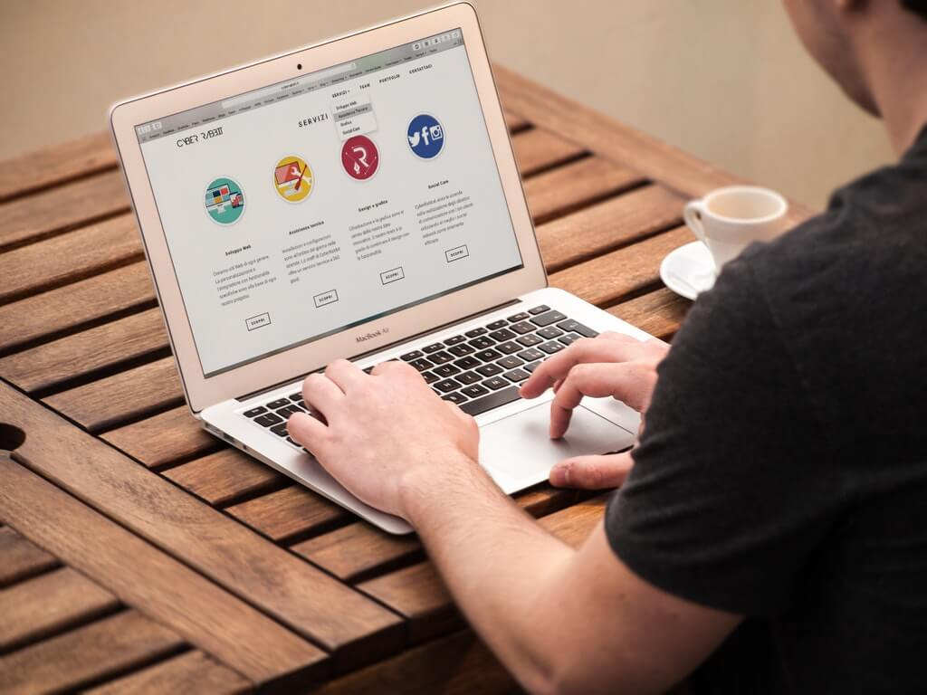 7 anledningar att undvika gratis webbhotell
